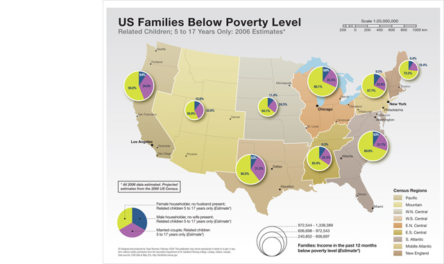 the factors contributing to poverty in the united states None of these characteristics in isolation may force someone into poverty taken together, they form a set of risk factors that exponentially increases an individual's chances of falling into poverty in addition, the social factors that lead to poverty are many times fueled by poverty resulting in a destructive feedback loop.